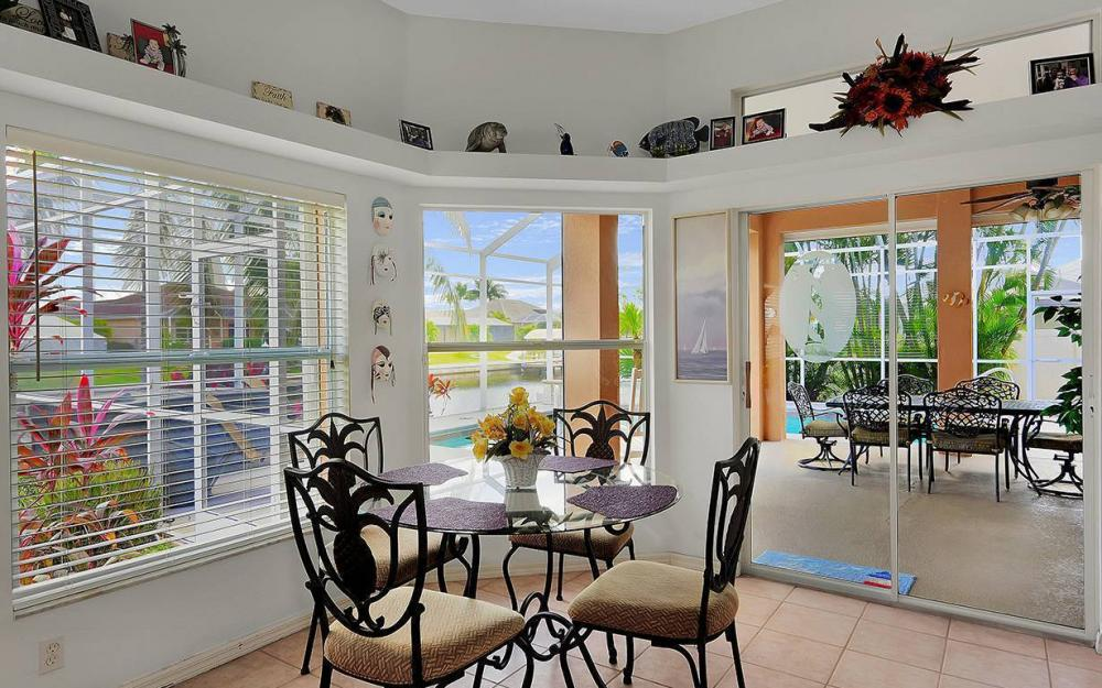 4625 SW 17th Pl, Cape Coral - House For Sale 601128535