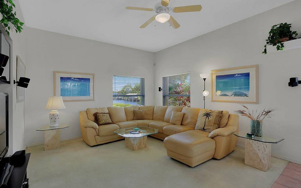 4625 SW 17th Pl, Cape Coral - House For Sale 1787303270