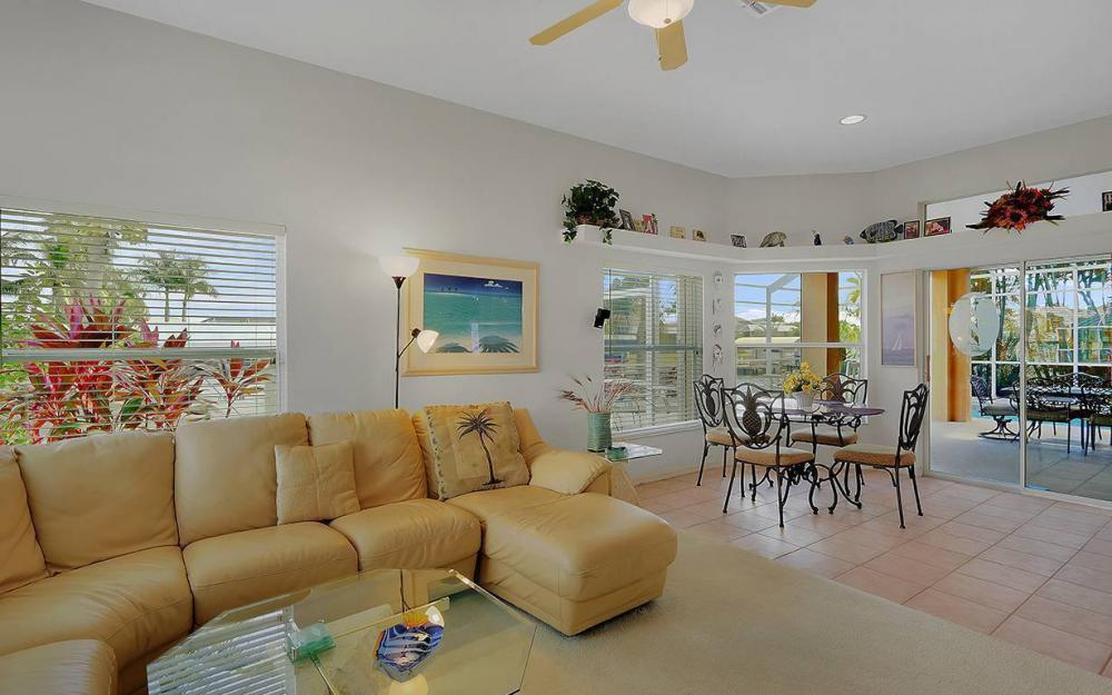4625 SW 17th Pl, Cape Coral - House For Sale 393403892