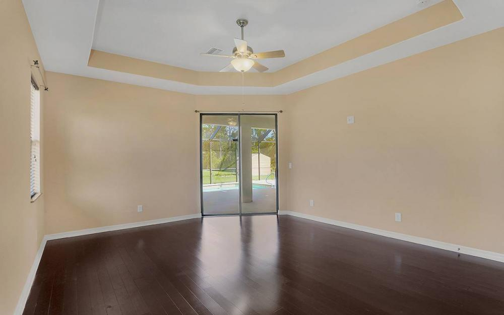 6721 Matt Pledger Ct, North Fort Myers -House For Sale 550285798