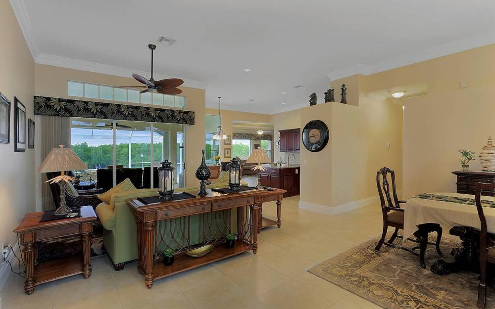 3804 Surfside Blvd, Cape Coral - House For Sale 660979906
