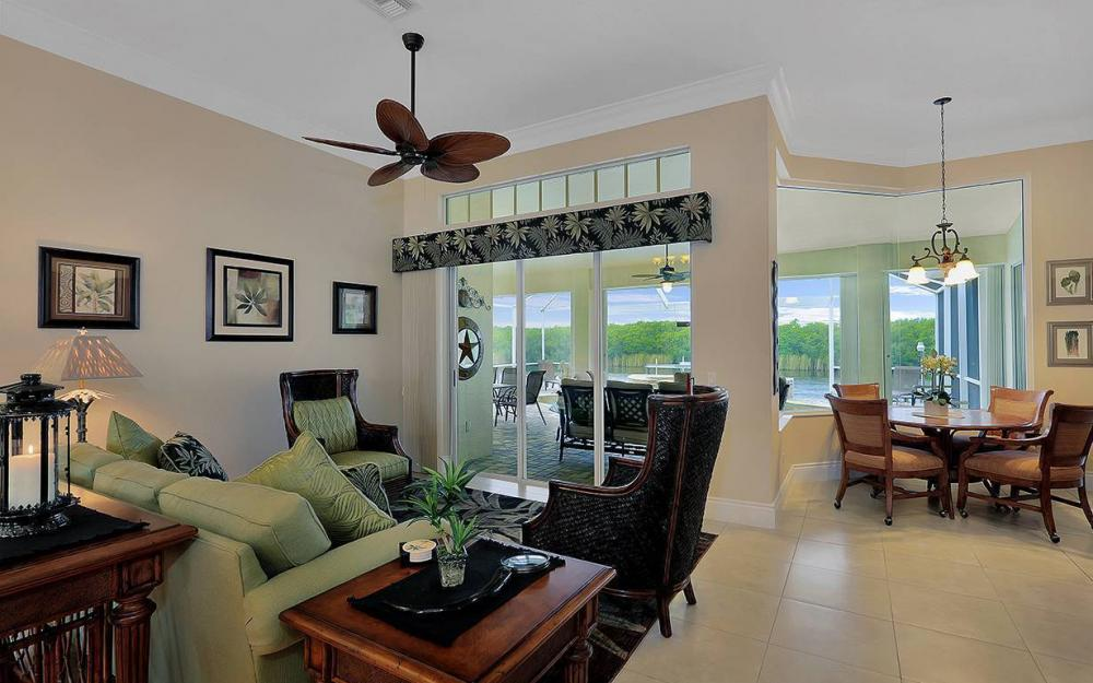 3804 Surfside Blvd, Cape Coral - House For Sale 712387453
