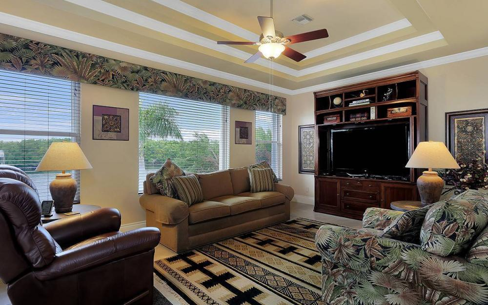 3804 Surfside Blvd, Cape Coral - House For Sale 656039584