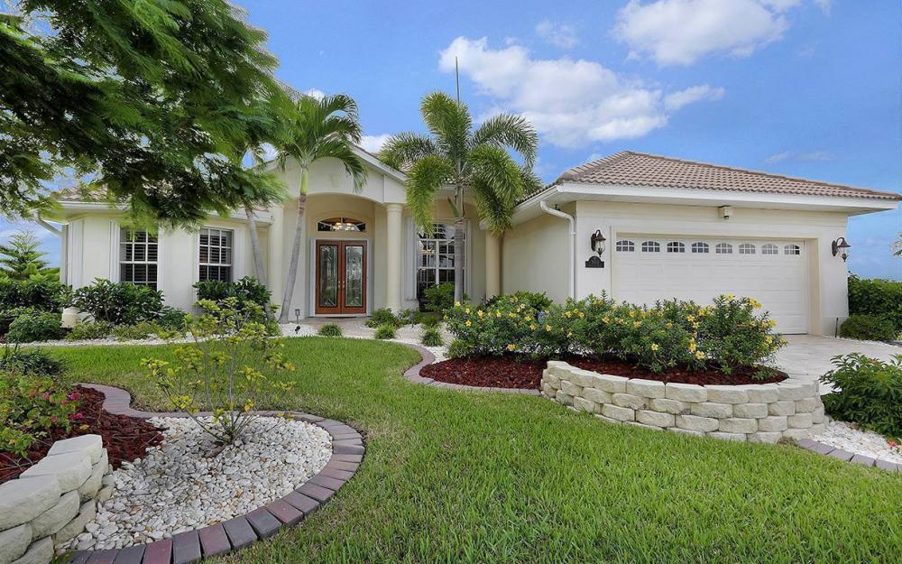 3804 Surfside Blvd, Cape Coral - House For Sale 1423169771