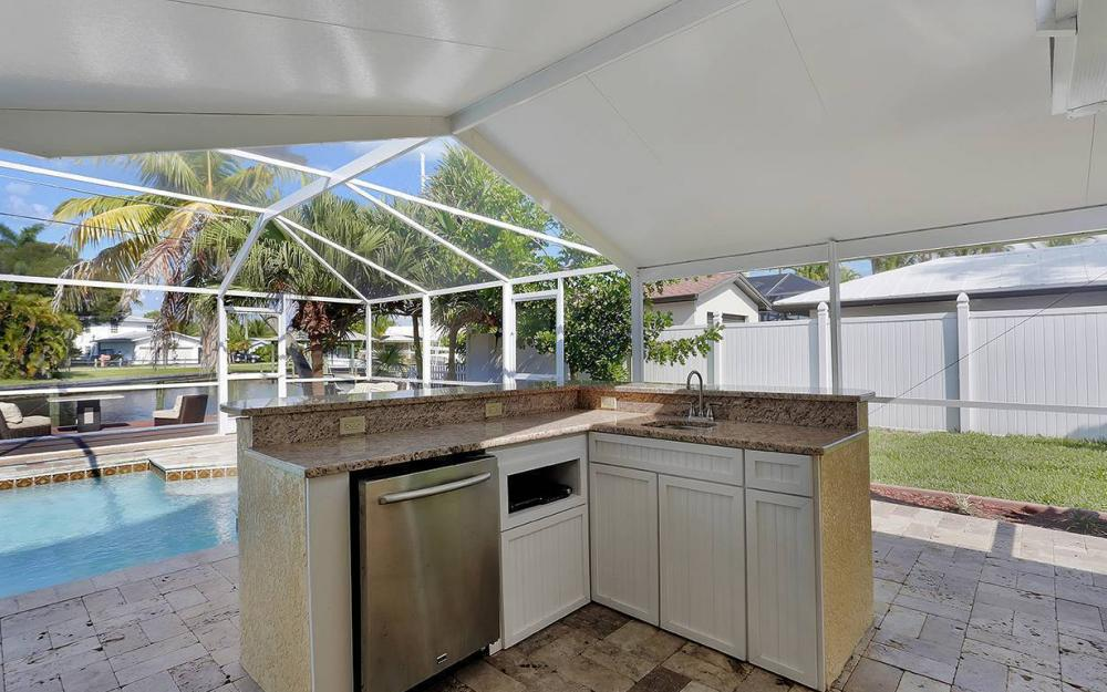 14330 McGregor Blvd, Fort Myers - House For Sale 788608411