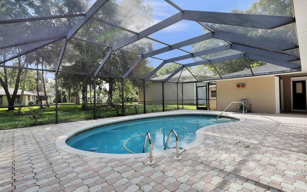 335 W Marina Ave, North Fort Myers - House For Sale 401599537