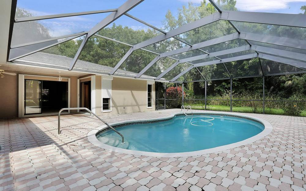 335 W Marina Ave, North Fort Myers - House For Sale 992533886