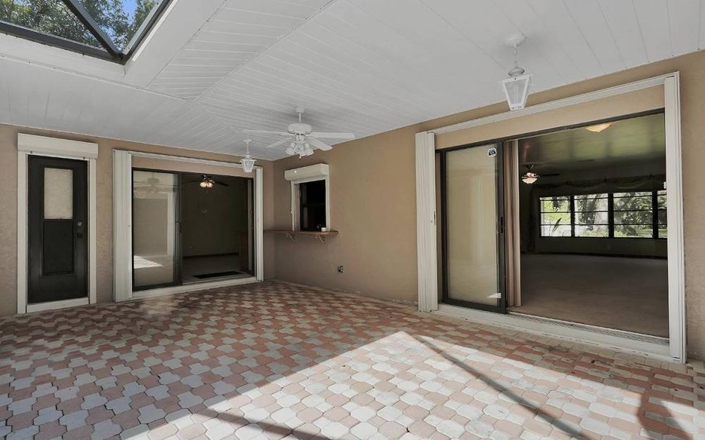 335 W Marina Ave, North Fort Myers - House For Sale 2035195991