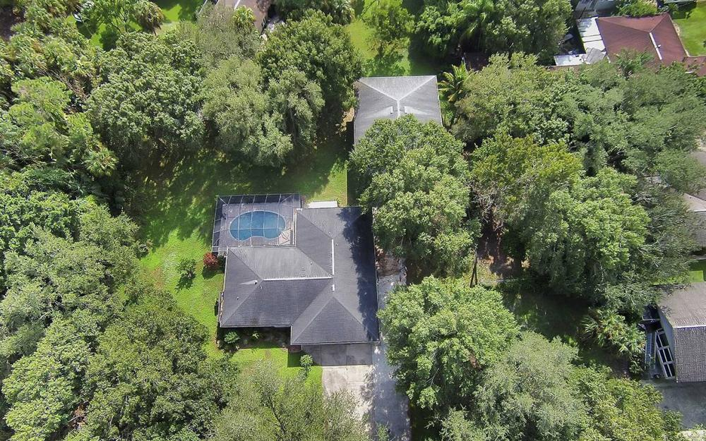 335 W Marina Ave, North Fort Myers - House For Sale 784534385