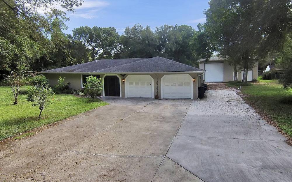 335 W Marina Ave, North Fort Myers - House For Sale 1952786581