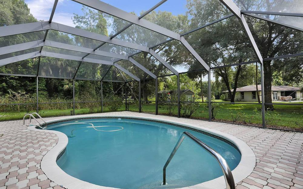 335 W Marina Ave, North Fort Myers - House For Sale 788464501