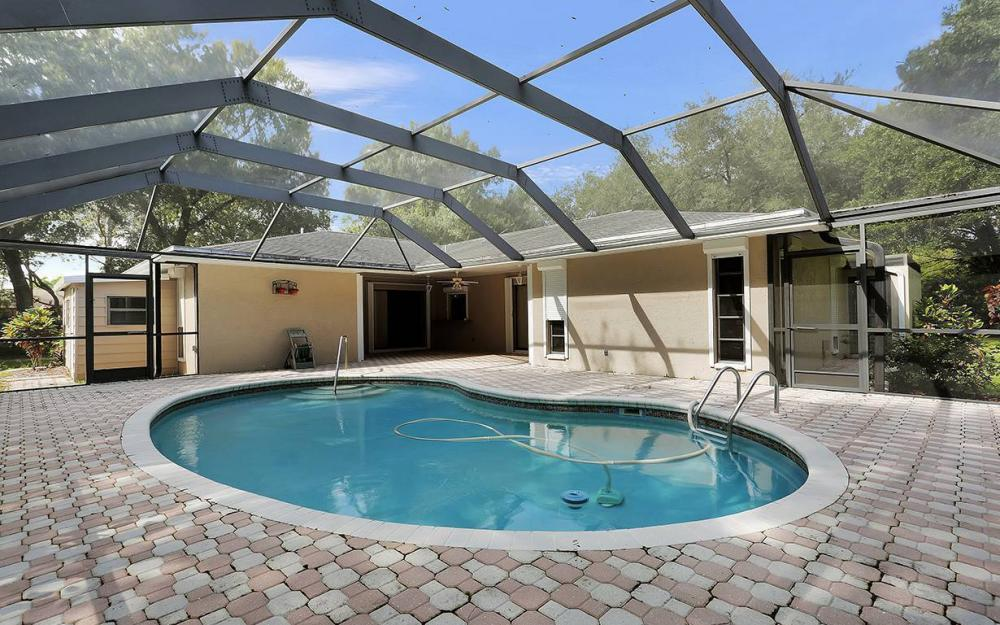 335 W Marina Ave, North Fort Myers - House For Sale 808700993