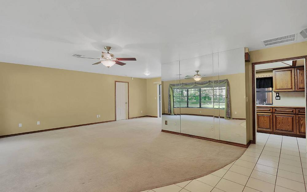 335 W Marina Ave, North Fort Myers - House For Sale 1760253713