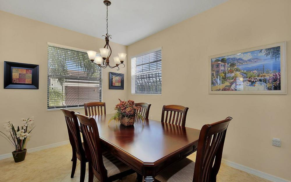 10626 Smoke House Bay Dr #212, Naples - House For Sale 1605822098