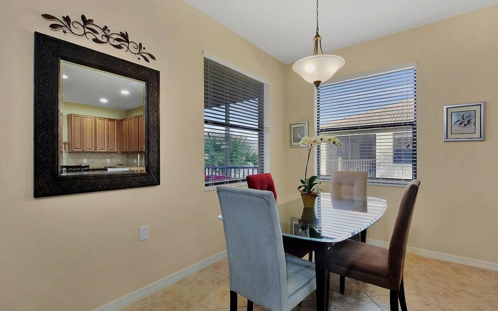 10626 Smoke House Bay Dr #212, Naples - House For Sale 1131717940