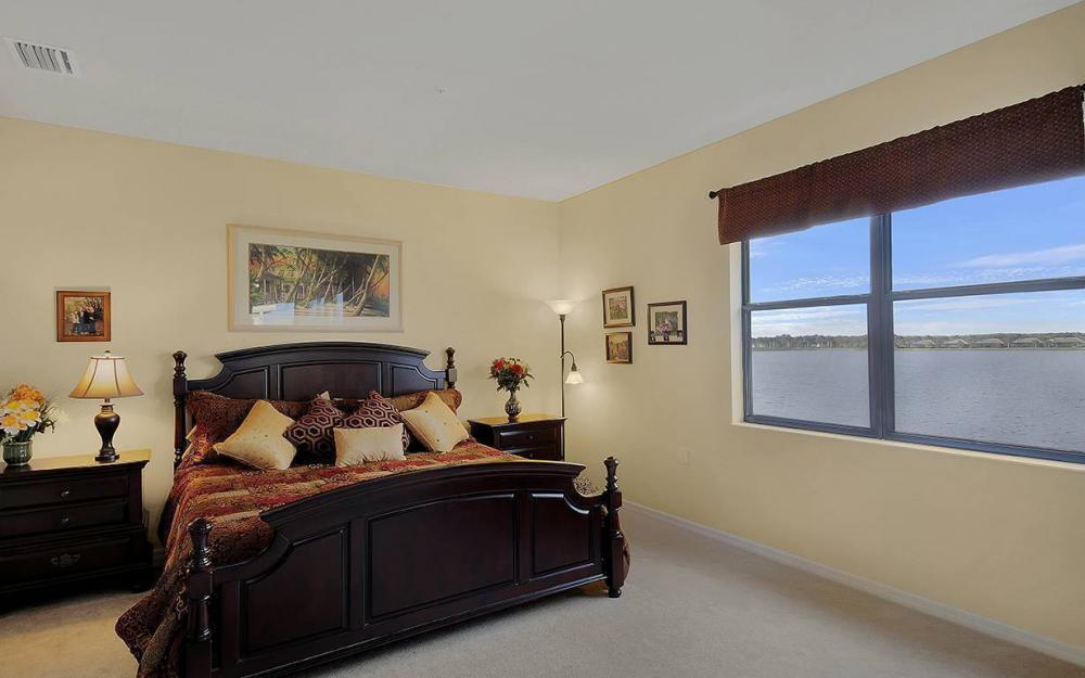 10626 Smoke House Bay Dr #212, Naples - House For Sale 845633019