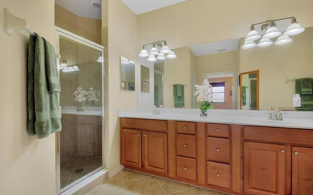 10626 Smoke House Bay Dr #212, Naples - House For Sale 1248283649
