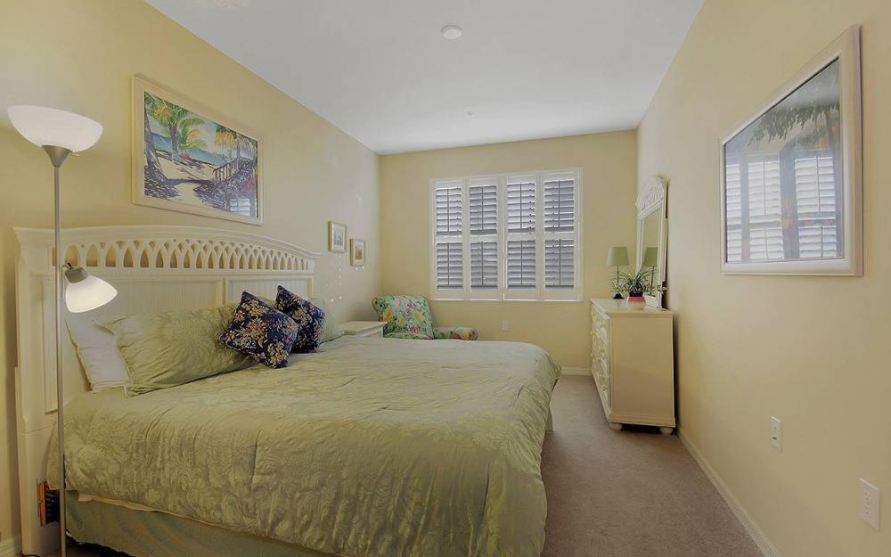 10626 Smoke House Bay Dr #212, Naples - House For Sale 1626152388