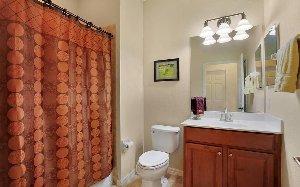 10626 Smoke House Bay Dr #212, Naples - House For Sale 430545489