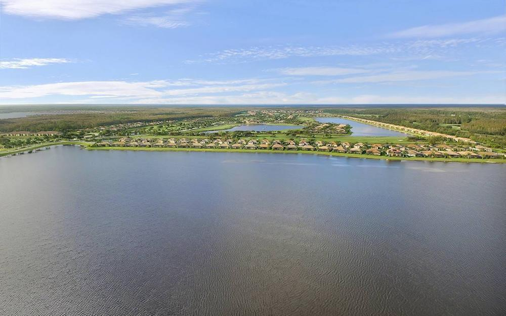 10626 Smoke House Bay Dr #212, Naples - House For Sale 1617576721