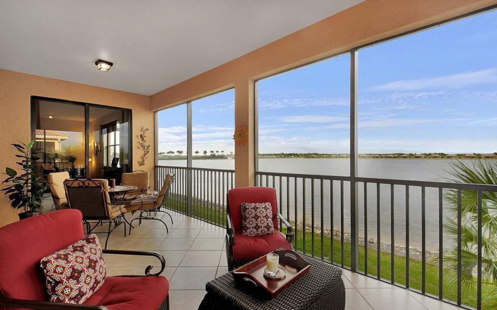 10626 Smoke House Bay Dr #212, Naples - House For Sale 323231348
