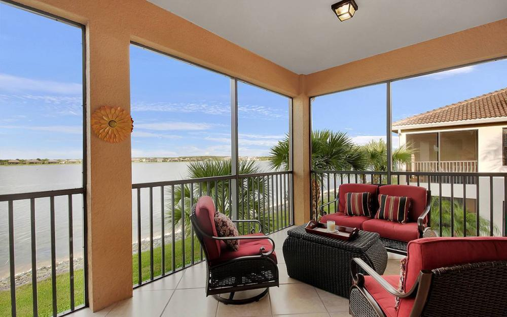 10626 Smoke House Bay Dr #212, Naples - House For Sale 1898013963