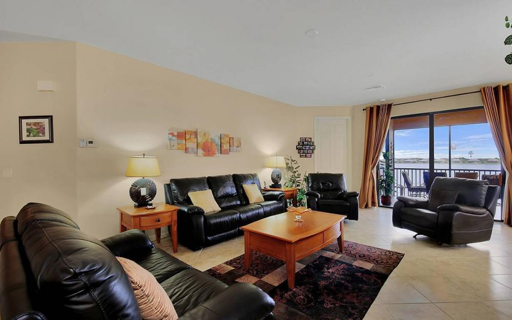10626 Smoke House Bay Dr #212, Naples - House For Sale 1352182312
