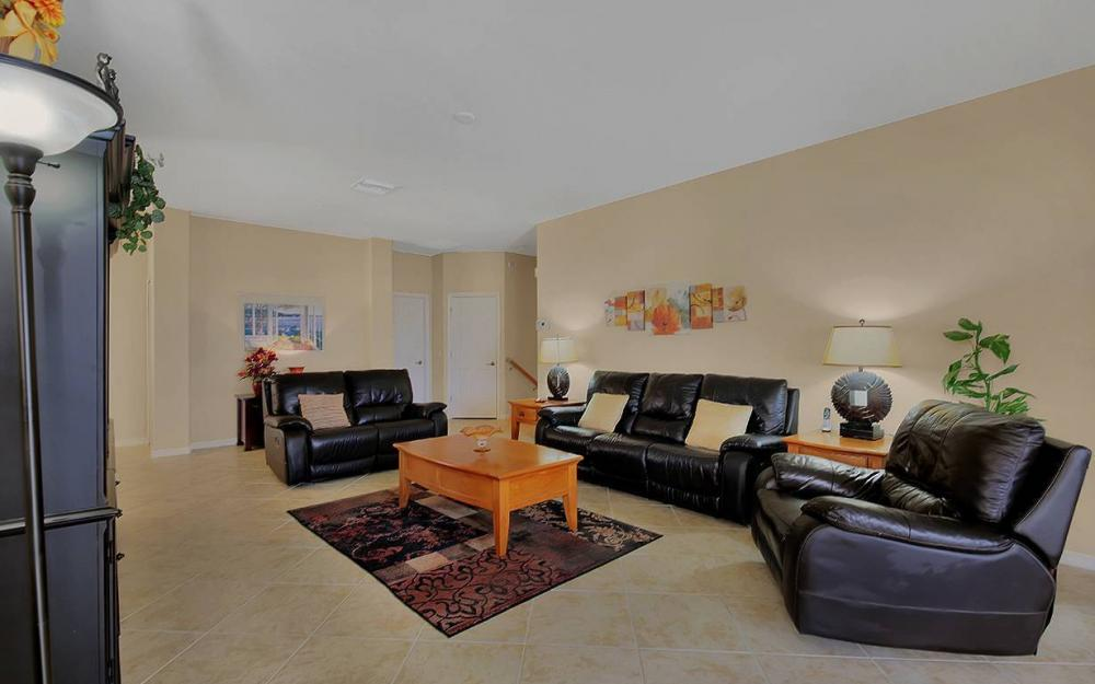 10626 Smoke House Bay Dr #212, Naples - House For Sale 2064709844