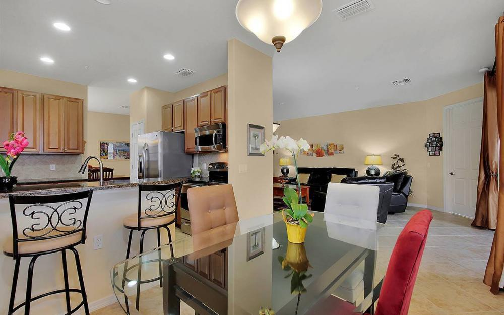 10626 Smoke House Bay Dr #212, Naples - House For Sale 1068164701
