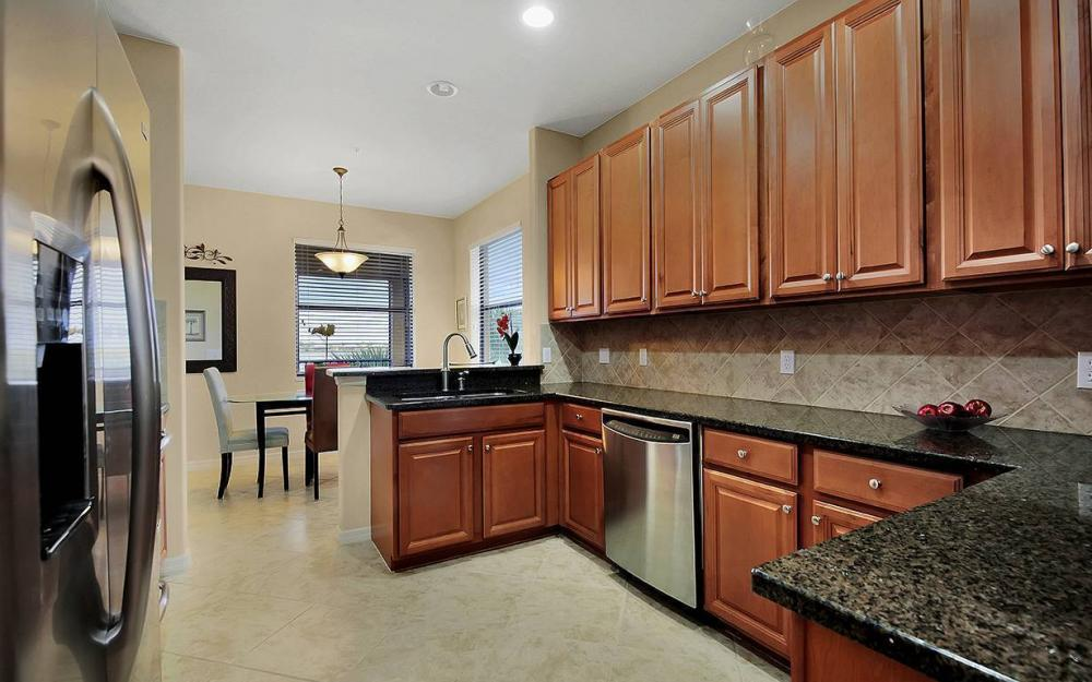 10626 Smoke House Bay Dr #212, Naples - House For Sale 1090032295