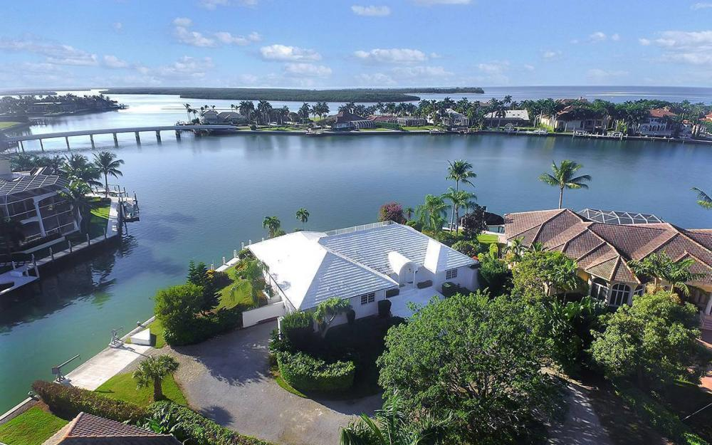 871 W Copeland Dr, Marco Island - House For Sale 553140742