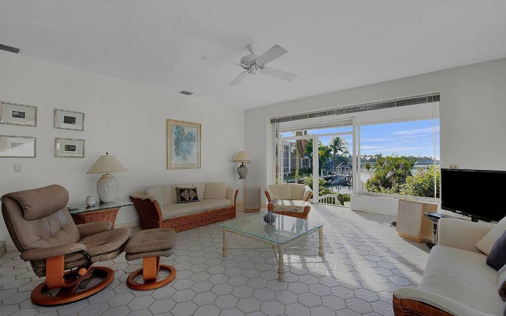 871 W Copeland Dr, Marco Island - House For Sale 1893515340