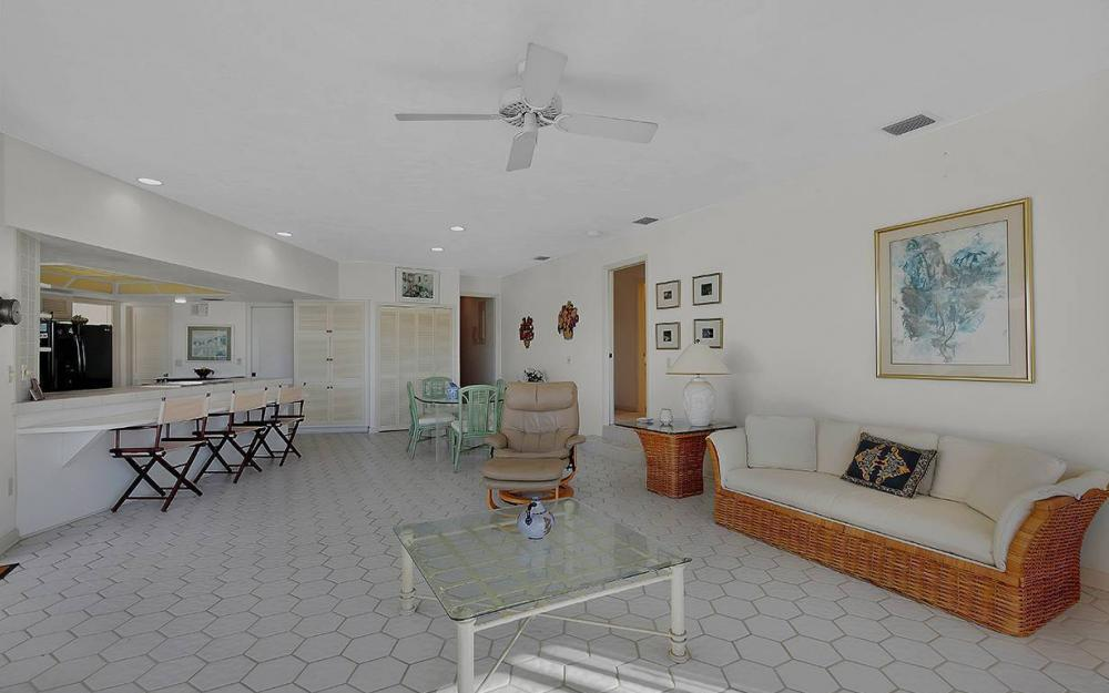 871 W Copeland Dr, Marco Island - House For Sale 383755570