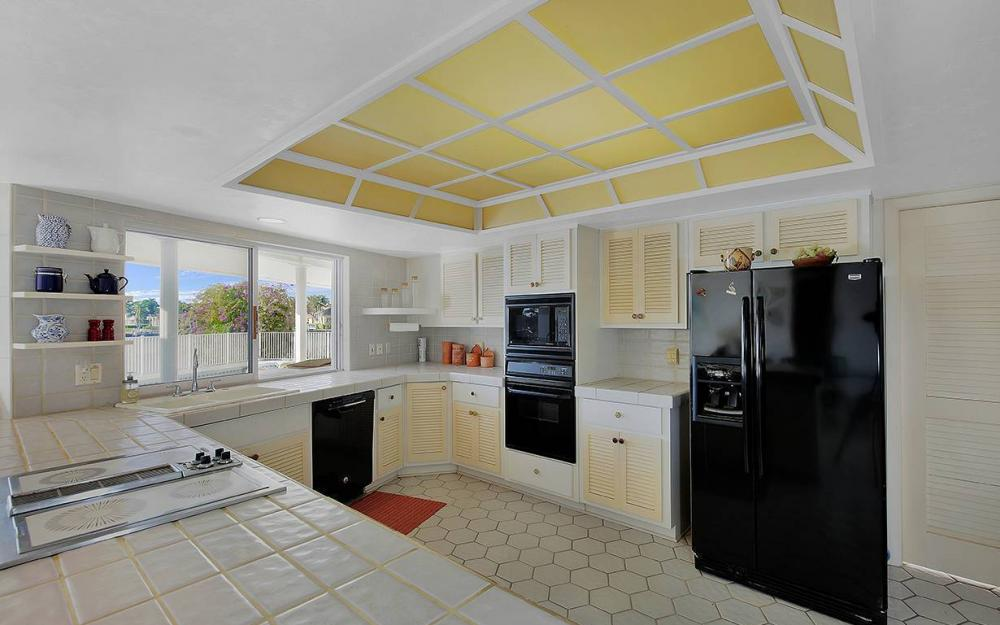 871 W Copeland Dr, Marco Island - House For Sale 162934001