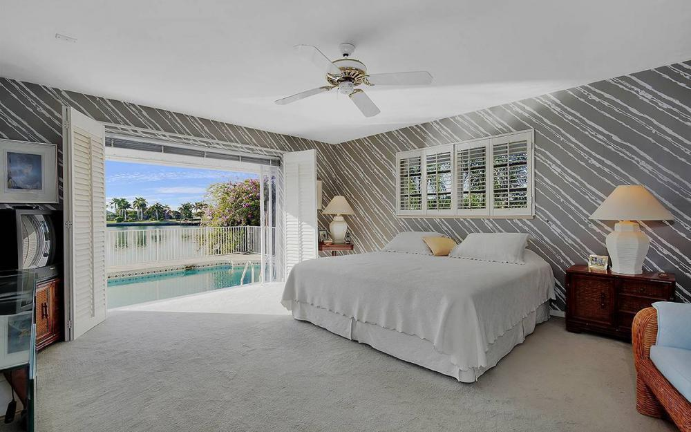871 W Copeland Dr, Marco Island - House For Sale 933088062