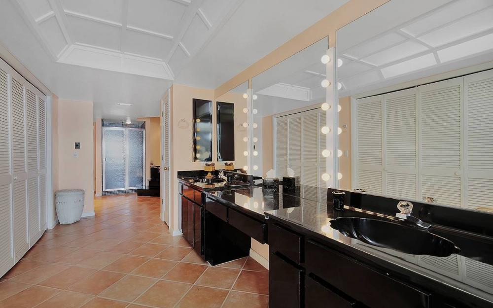 871 W Copeland Dr, Marco Island - House For Sale 389706859