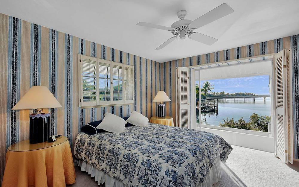 871 W Copeland Dr, Marco Island - House For Sale 219078321
