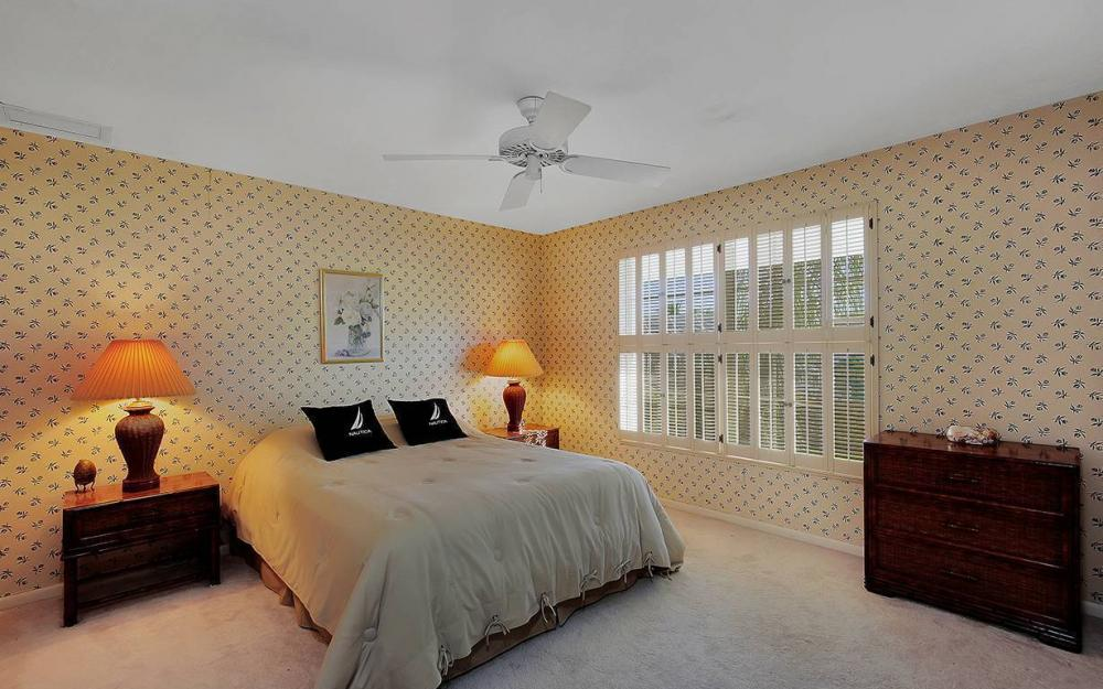871 W Copeland Dr, Marco Island - House For Sale 806884309