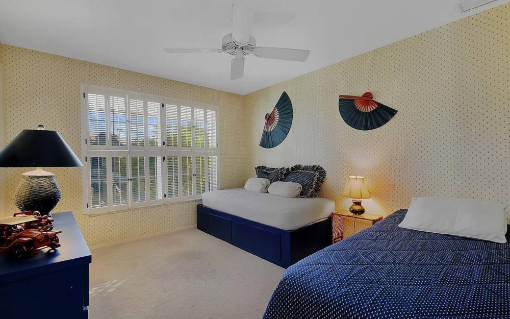 871 W Copeland Dr, Marco Island - House For Sale 84472226
