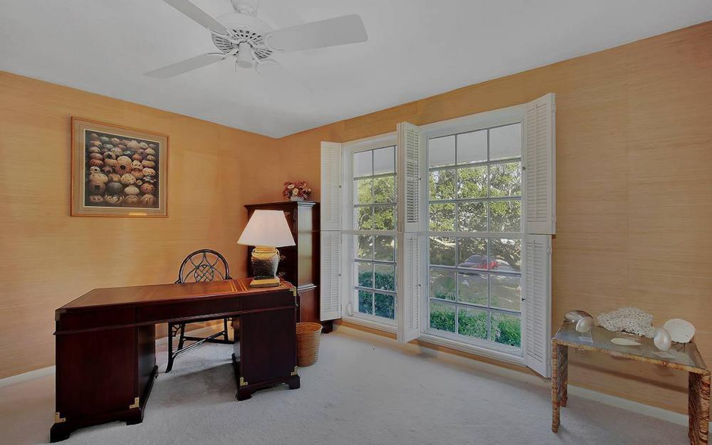871 W Copeland Dr, Marco Island - House For Sale 464395226