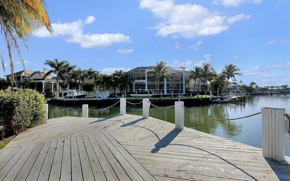 871 W Copeland Dr, Marco Island - House For Sale 1396687804