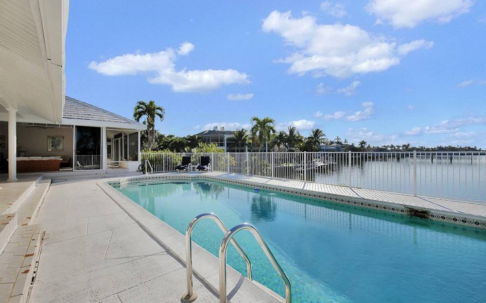 871 W Copeland Dr, Marco Island - House For Sale 1767824550