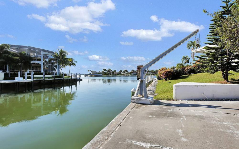 871 W Copeland Dr, Marco Island - House For Sale 1077104591