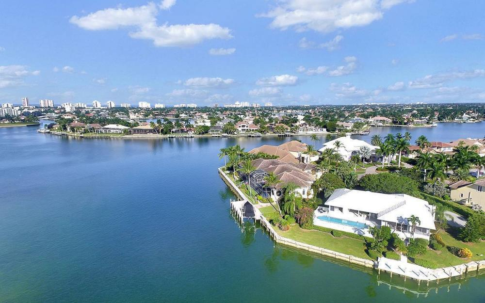 871 W Copeland Dr, Marco Island - House For Sale 1163629875