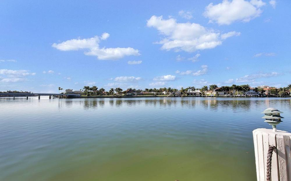 871 W Copeland Dr, Marco Island - House For Sale 1150026562