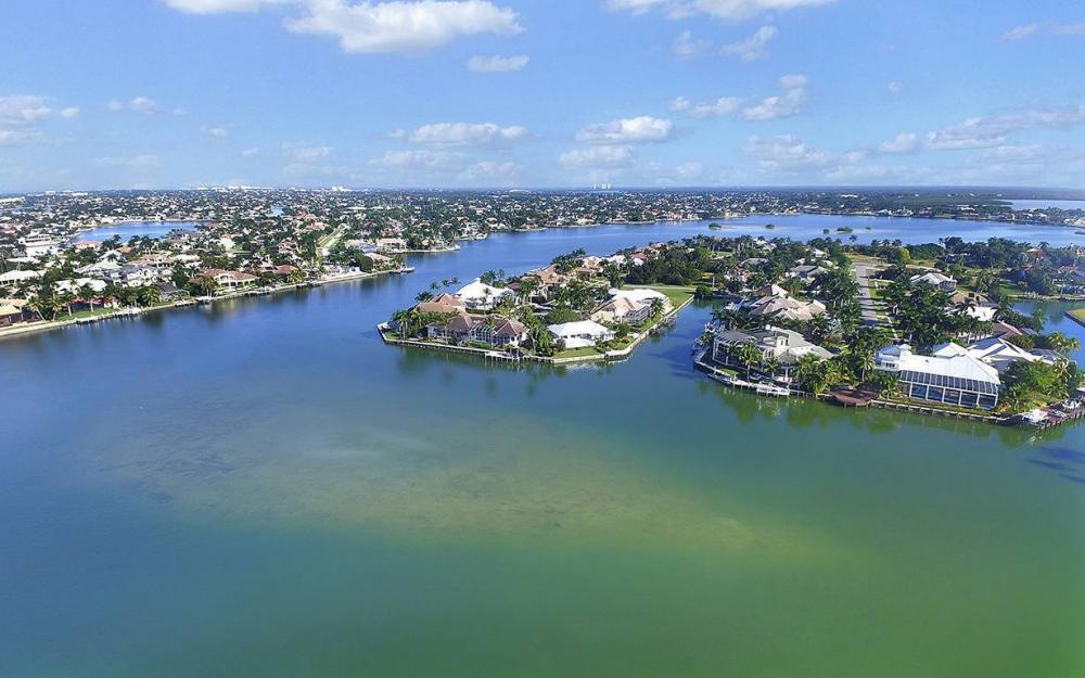 871 W Copeland Dr, Marco Island - House For Sale 1018645742