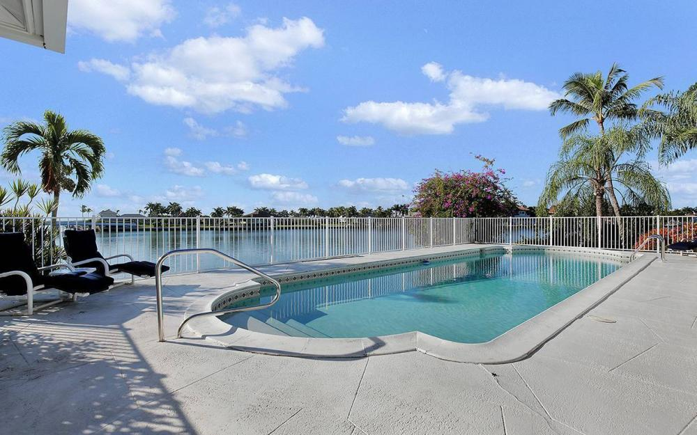 871 W Copeland Dr, Marco Island - House For Sale 1907070172