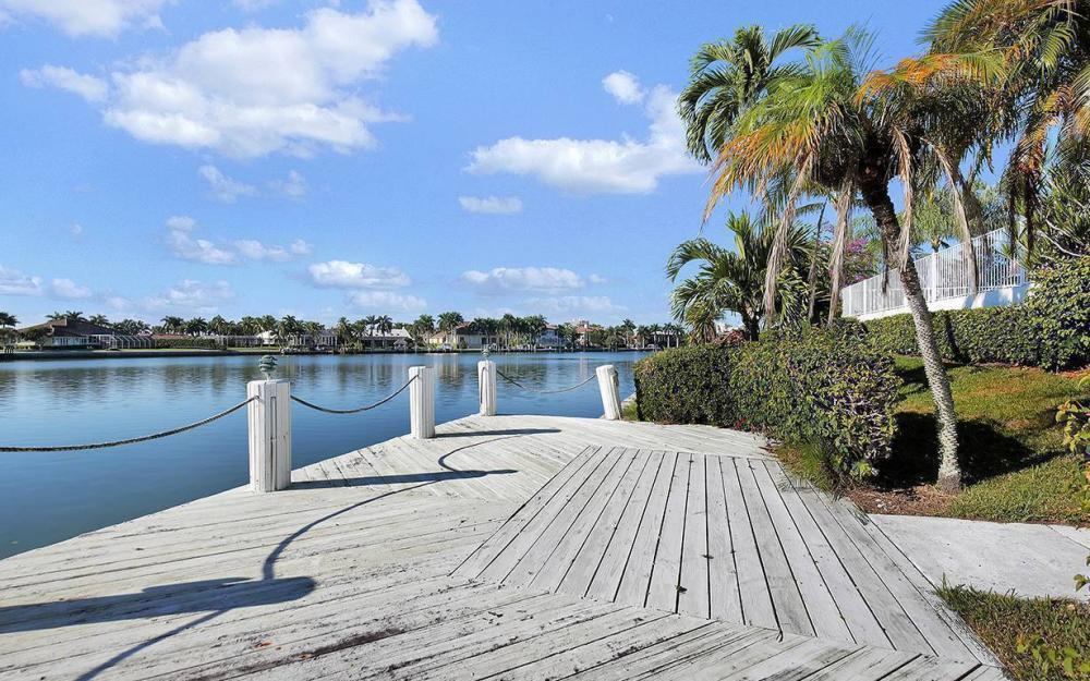 871 W Copeland Dr, Marco Island - House For Sale 1006008520