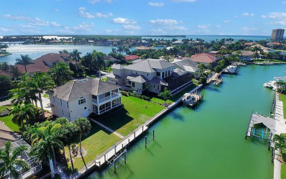 840 S Heathwood Dr, Marco Island - House For Sale 1063441553