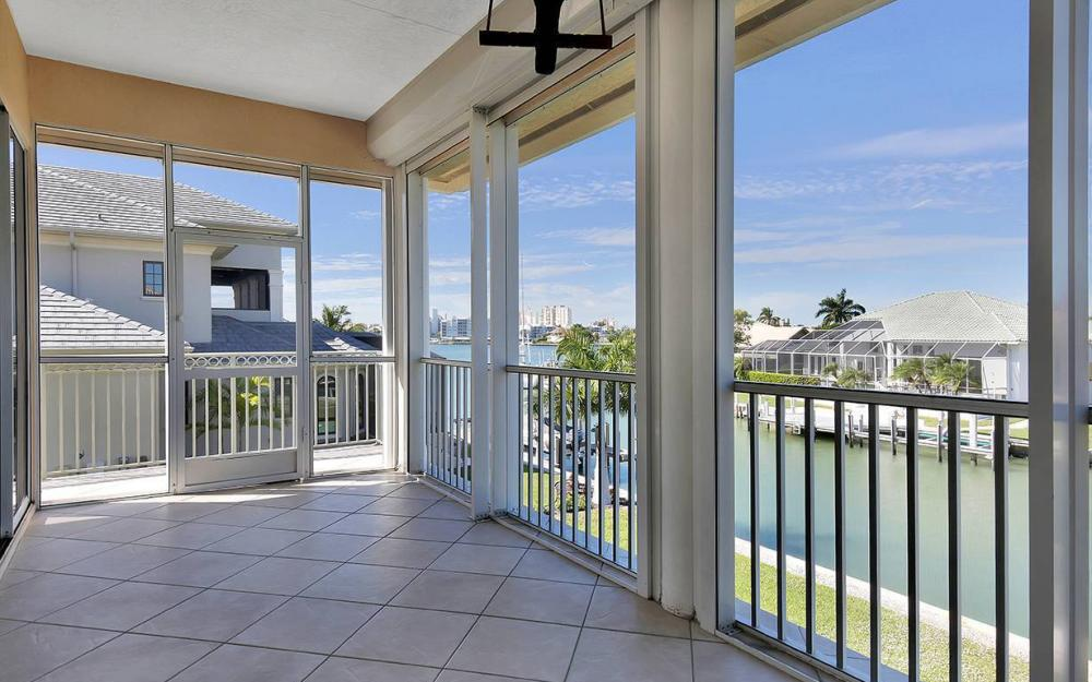 840 S Heathwood Dr, Marco Island - House For Sale 944273002
